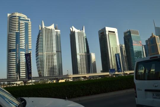 Dubai_cladiri 4