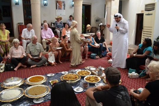 Dubai_pranz cultural 3