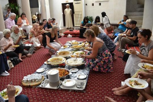 Dubai_pranz cultural 5