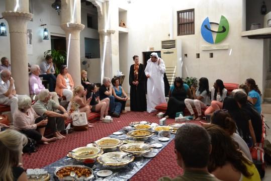 Dubai_pranz cultural 7