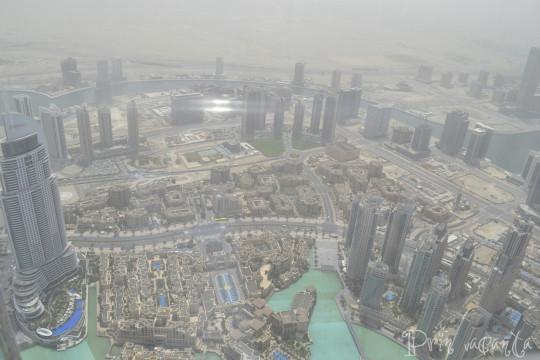 Dubai_Burj Khalifa 16