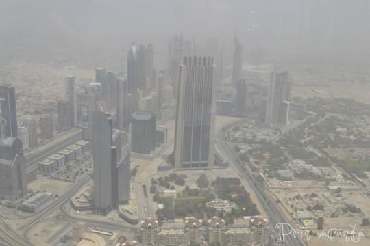 Dubai_Burj Khalifa 19