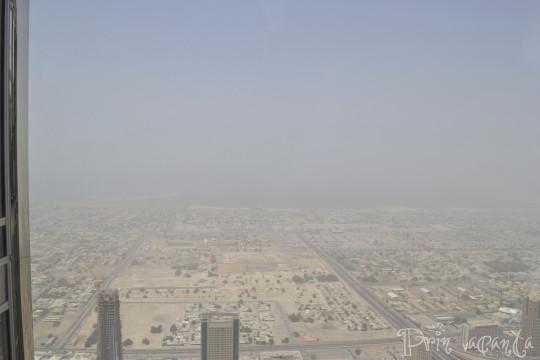 Dubai_Burj Khalifa 24