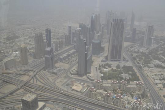 Dubai_Burj Khalifa 26