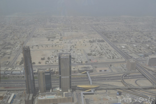 Dubai_Burj Khalifa 27