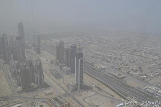 Dubai_Burj Khalifa 29