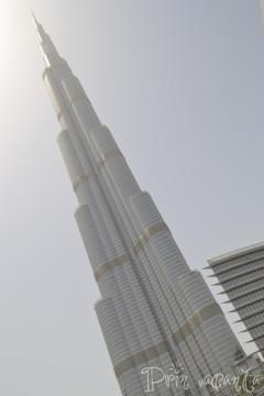 Dubai_Burj Khalifa 31