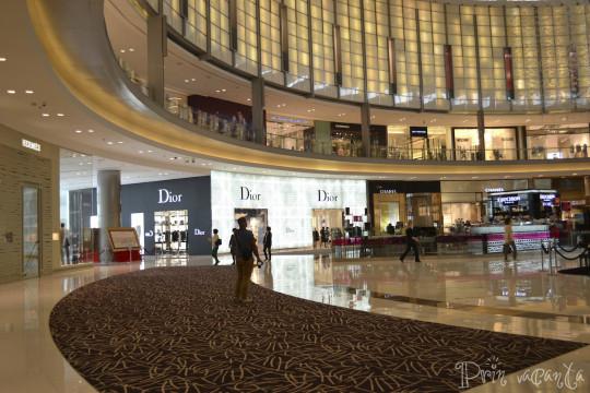 Dubai_Dubai Mall 4