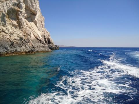 Zakynthos_Keri Caves 3