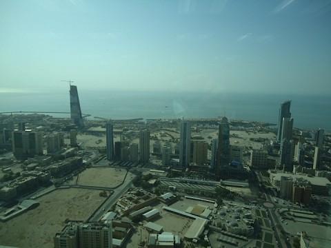 Kuwait 10