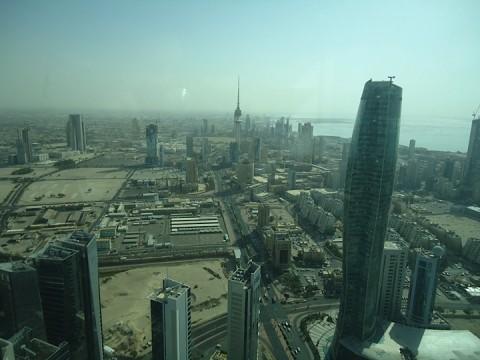 Kuwait 12
