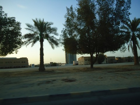 Kuwait 16