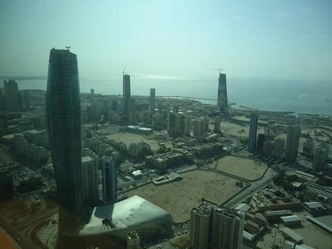 Kuwait 9