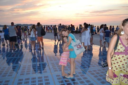 Croaia_Zadar_apus 3