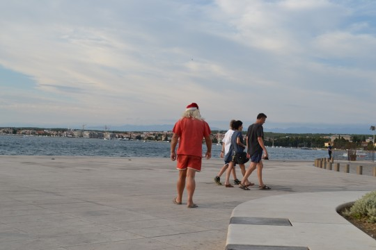 Croaia_Zadar_apus 8