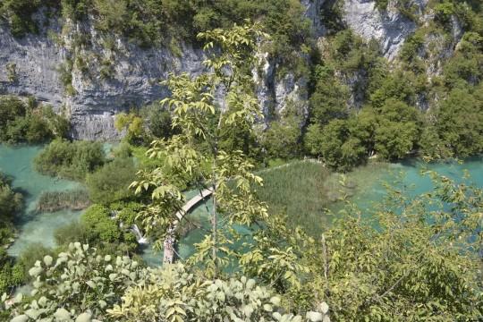 Croatia Plitvice 13