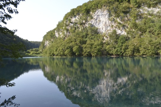Croatia Plitvice 16