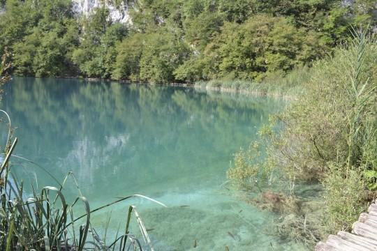 Croatia Plitvice 19