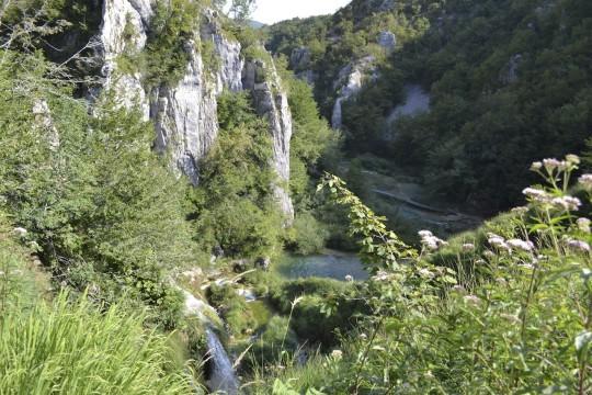 Croatia Plitvice 23