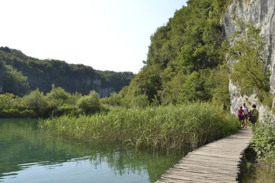 Croatia Plitvice 28