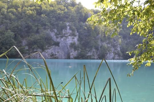 Croatia Plitvice 30