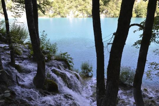 Croatia Plitvice 35