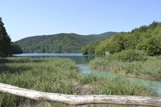 Croatia Plitvice 36