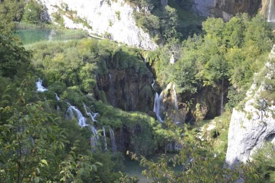 Croatia Plitvice 4
