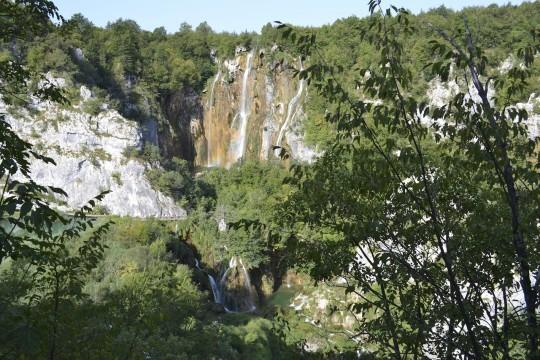 Croatia Plitvice 6