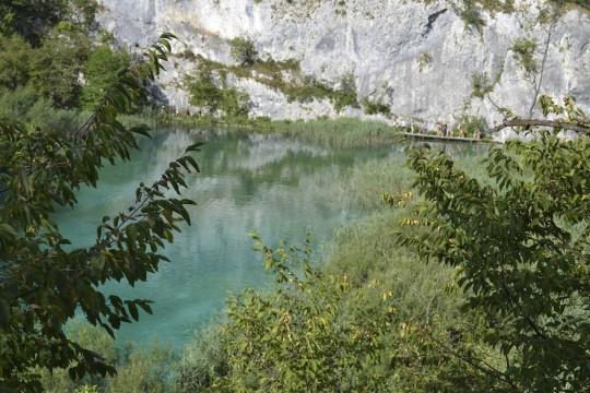 Croatia Plitvice 8