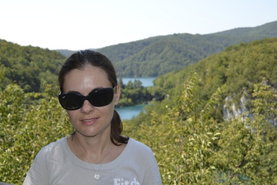 Croatia Plitvice 9