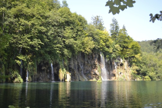 Croatia Plitvice_ziua 2_11