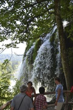 Croatia Plitvice_ziua 2_12