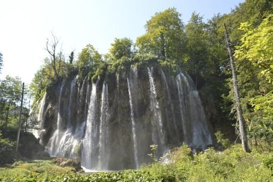Croatia Plitvice_ziua 2_14