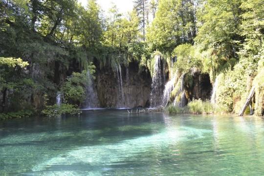 Croatia Plitvice_ziua 2_17