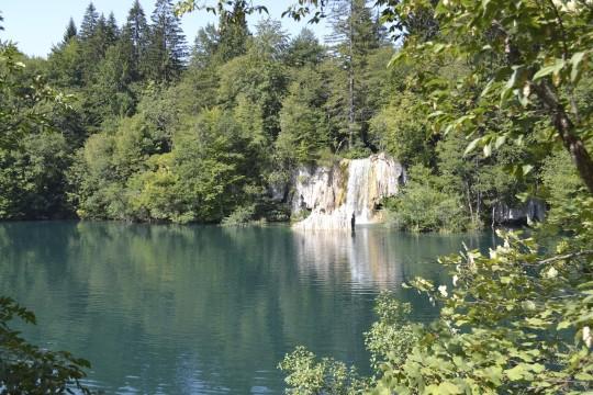 Croatia Plitvice_ziua 2_4