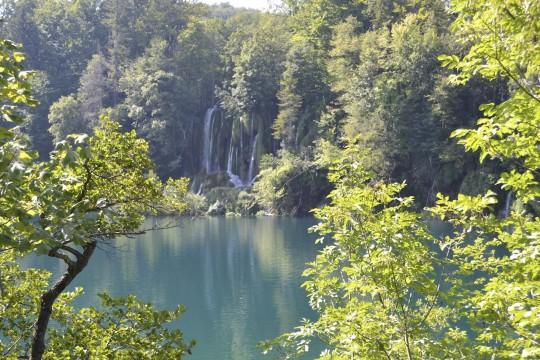 Croatia Plitvice_ziua 2_6
