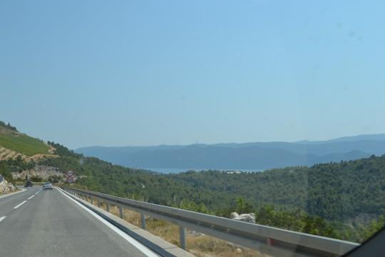 Croatia_Dubrovnik_drum