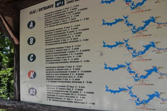 Croatia_Plitvice_trasee
