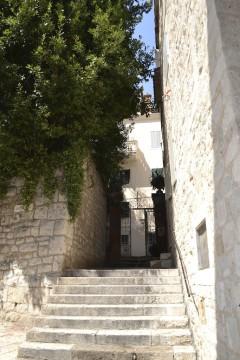 Croatia_Split 25