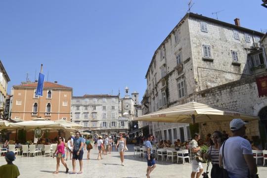 Croatia_Split 29
