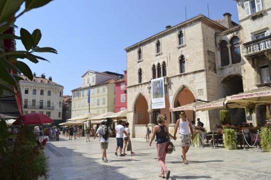 Croatia_Split 32