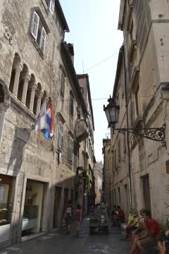 Croatia_Split 33