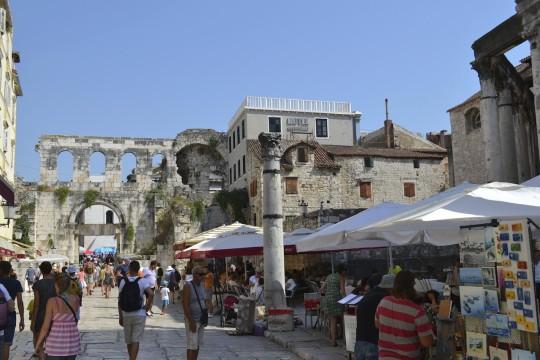 Croatia_Split 38