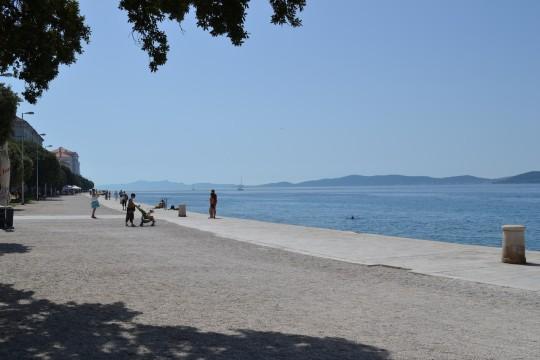 Croatia_Zadar 13