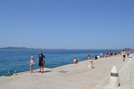 Croatia_Zadar 17