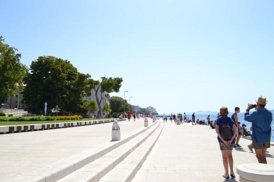 Croatia_Zadar 22