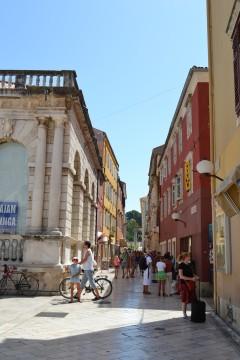 Croatia_Zadar 28
