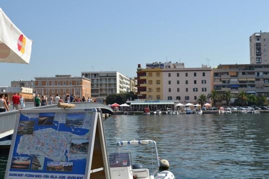 Croatia_Zadar 4