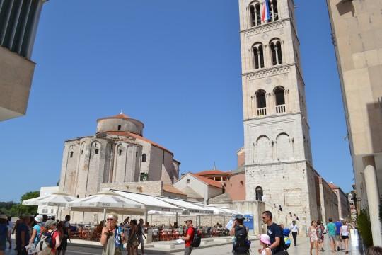 Croatia_Zadar 9